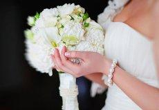 «Жемчужная свадьба»