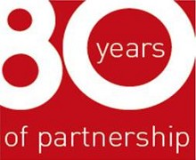 Raben – 80 years of partnership