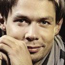 Стас Пьеха в Киеве с концертом 6 ноября 2013 года на сцене МЦКИ (Октябрьский дворец).